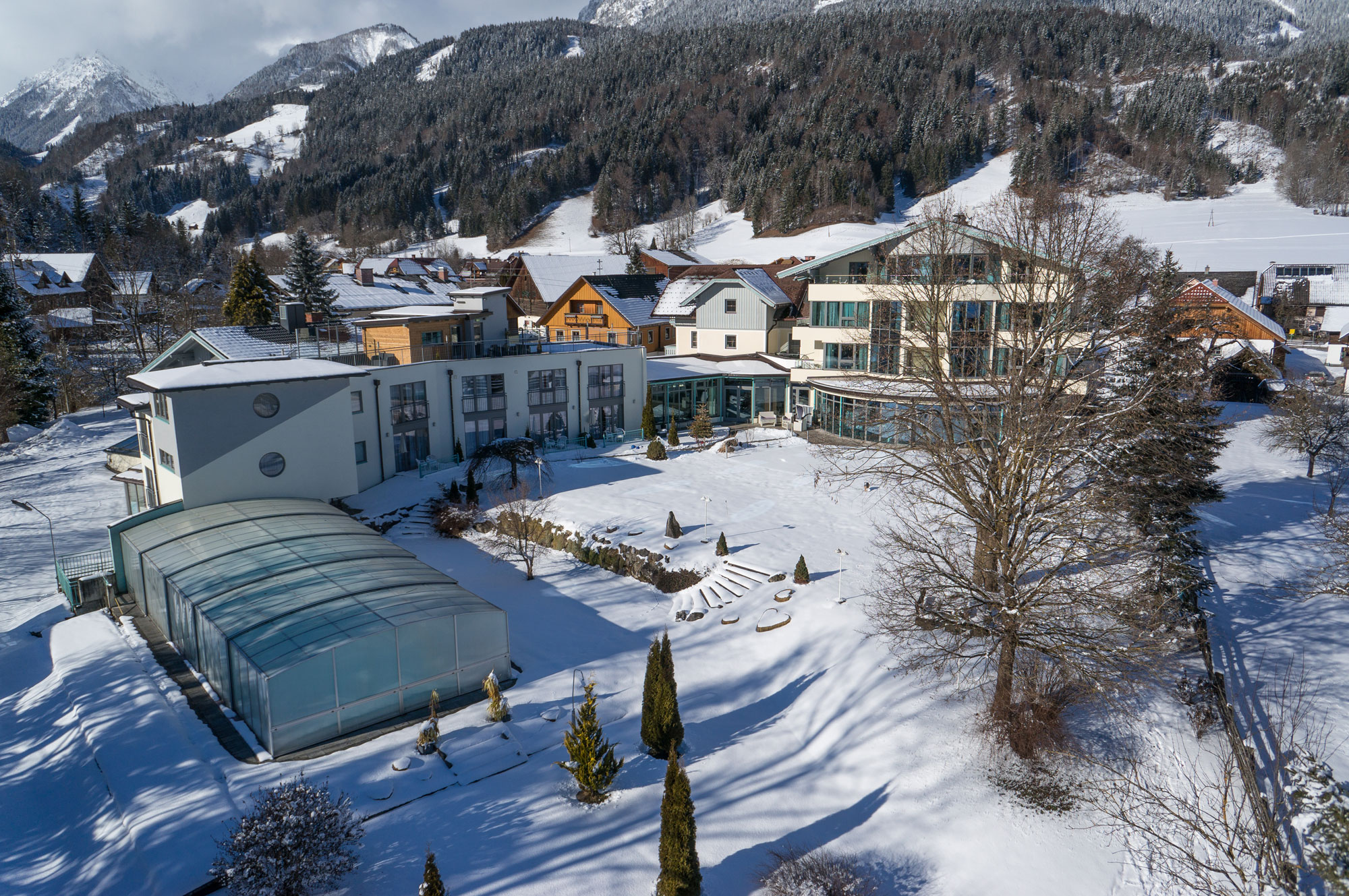 hotel-hartweger-winter-2