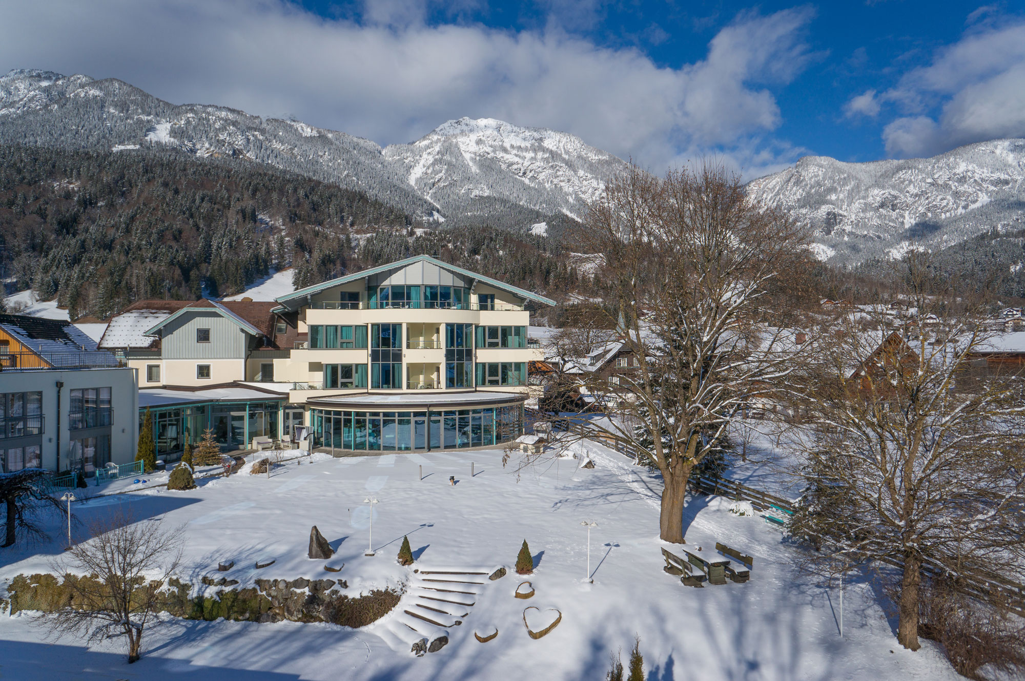 hotel-hartweger-winter-4